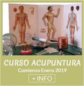 acupuntura runachay