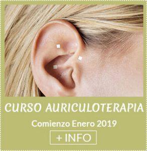 curso de auriculoterapia 2019 tenerife runachay