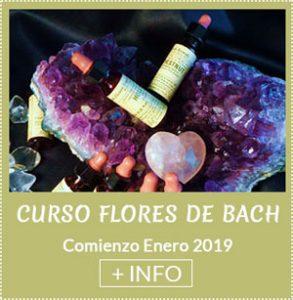curso flores de bach 2019 tenerife runachay