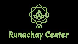 logo runachay web