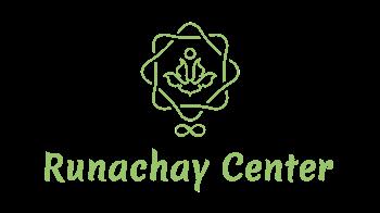 Runachay Center
