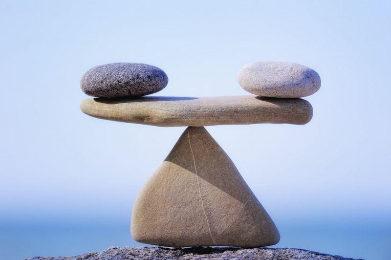 reducir el estrés y mejorar el equilibrio personal runachay